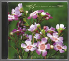 Audio CD - Songs of Reverence & Majesty