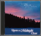 Audio CD - Upon a Midnight Clear