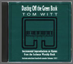 Audio CD - Dusting Off the Green Book